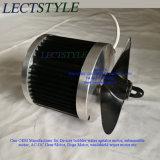 120V 3/4HP HP 1De-Icer Ceelectric Motor sumergible en el lago& estanque de agua de botella lavagases agitador