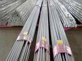304 metal antiderrapagem da placa de aço do teste padrão da folha do aço 316L 430 inoxidável