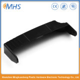 L'ABS Multi Pièces de la cavité de moulage par injection de plastique pour l'électronique