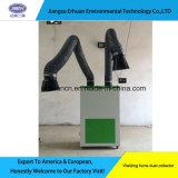 Schweißens-Dampf-Extraktion-Staub-Sammler von der Chinese-Fertigung