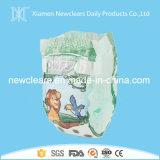 米国の綿毛のパルプの赤ん坊のDaiperの中国の赤ん坊のおむつの製造業者