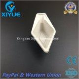 Pasta de papel desechables médicos de la Copa de muestreo con Ce & ISO