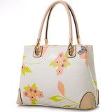 Sacchetto di Tote resistente all'uso della signora Handbag Single Shoulder di modo