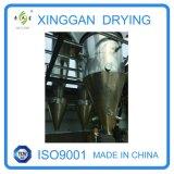Catalysts를 위한 살포 Drying Machine