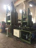 S82-315 Papel hidráulica máquina empacadora vertical