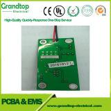 Fabricante Turnkey personalizado de PCBA com serviço do conjunto do PWB SMT