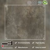 Impermeabilizzare lo scatto Dryback liberamente pongono le mattonelle di pavimento dell'interno del vinile del PVC