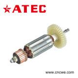 Berufsdill-Energien-Hilfsmittel-elektrisches Bohrgerät der hand410w (AT7226)