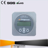 O monitor Bmv-700 da bateria separa a tela do LCD para MPPT azul 10A 15A 30A 45A 50A 60A 70A