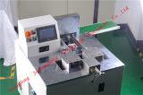表面の台紙の技術Jgh-215 PCBの分離器