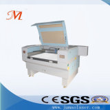 Повышенный таможней автомат для резки лазера (JM-630T-C)