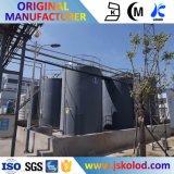 Fosfato Disodium de Dspa da classe da indústria da manufatura