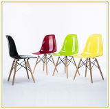 Живущий комната предводительствует стул отдыха стулов сада