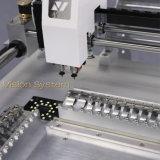 Constructeur pour la machine de transfert Neoden3V-Adv PCBA