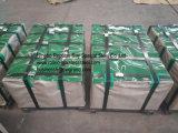 Certificato di /430 Tisco del grado 1.4016 dello strato laminato a freddo qualità principale dell'acciaio inossidabile