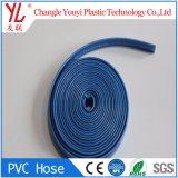 Coloré de haute qualité flexible Layflat lavage de voitures