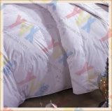Edredón de plumas de pato o ganso chino la ropa de cama