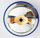 Пневматические инструменты пушки брызга воздуха HVLP