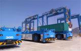 Titanato de Lítio personalizados Bateria para transporte de carga pesada Acvs