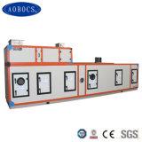 Dépose de l'équipement d'humidité de l'adsorption de l'air déshumidificateur