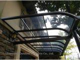 Het grote Afbaarden van het Aluminium van de Tent van het Paviljoen voor Tent Gazebo (aanpassing)
