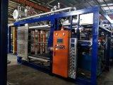 EPS 거품 기계에 의하여 하는 제조