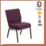 現代食事の旧式な教会椅子のブロムJ020