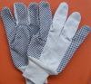Пвх точек PRO-Grip на упоре для рук вязки запястья вещевого ящика сеялки