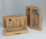 A cola termofusível quente EVA para as embalagens de cola de vedação da caixa de tecidos