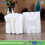 Pastilhas de algodão de Limpeza Facial Cosméticos