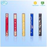 다채로운 호리호리한 USB에 의하여 비용이 부과되는 점화기 또는 실린더 전자 점화기