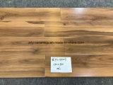 Mattonelle di legno calde del materiale da costruzione della Cina