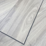 Vinylklicken-Bodenbelag-Planken Belüftung-Lvt/blockierenfußboden-Fliesen