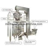 Mzh-P de alta precisión de pesaje automático Máquina de embalaje de alimentos secos pequeños
