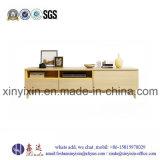 Ikeaの家具簡単な夜立場のキャビネット(YD14#)