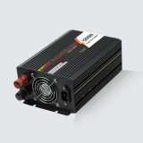 Инвертор UPS 1200W фабрики оптовый с AC инвертора почтения заряжателя к инвертору DC