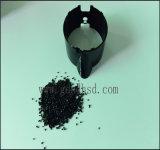 Nero di carbonio Masterbatch per produrre il polipropilene dei pp