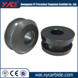 High Precision Ceramic Forming Roller with Good Performance