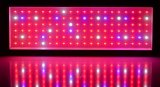 Dispositivo de iluminación del invernadero LED de Powerpar 170W