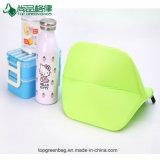 Sacchetto di Tote termico di picnic del sacchetto del dispositivo di raffreddamento del neoprene promozionale per esterno