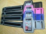Неопреновый чехол с наручным ремешком телефон (AC-012)