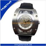 De Manier van horloges voor de Luxe van het Horloge van de Mensen van het Horloge van de Manier van Mensen