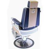 Высокое качество красный парикмахерский салон укладки стул салон красоты мебель