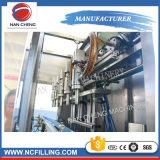 2-en-1 de la máquina de llenado de aceite comestible