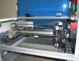 Máquina Desktop da picareta e do lugar/mini microplaqueta de alta velocidade Mounter Tp210+