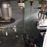 UPVC Fenster-Tür-Ecken-Reinigungs-Maschine