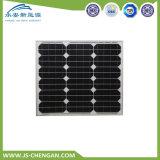 Mono Солнечная панель 30W модуль солнечной электростанции