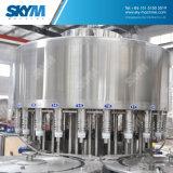 Projeto Turnkey de enchimento de água potável de bebidas a linha de produção de Embalagem