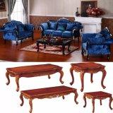 أثر قديم بناء أريكة يثبت لأنّ أثاث لازم بيتيّة (987)