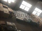 Aferidor do alimento do vácuo, máquina de empacotamento do vácuo, máquina de embalagem